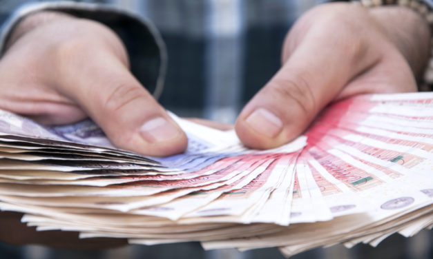 Ideas for earning extra cash every week